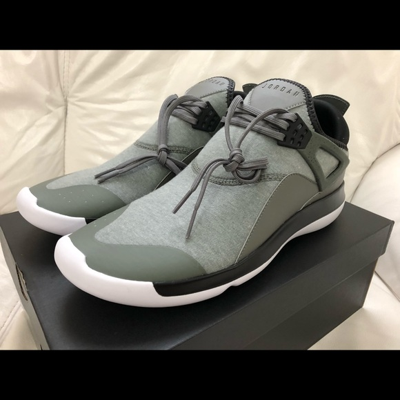 04288b11951 Nike Air Jordan Fly  89 River Rock New